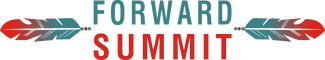 forwardsummit-logo