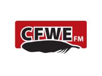 CFWE Media Partner