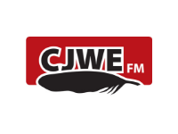 CJWE Media Partner