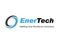 Enertech Staffing