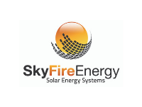 SkyFireEnergy