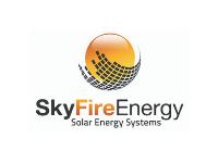 SkyFireEnergy