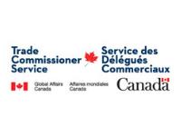 FS19 - Trade Commissioner Service