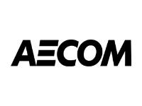 Web Ready Logos (2)