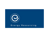 Energy Resourcing