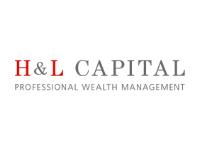 FS19 - H&L Capital