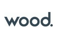 FS19 - Wood