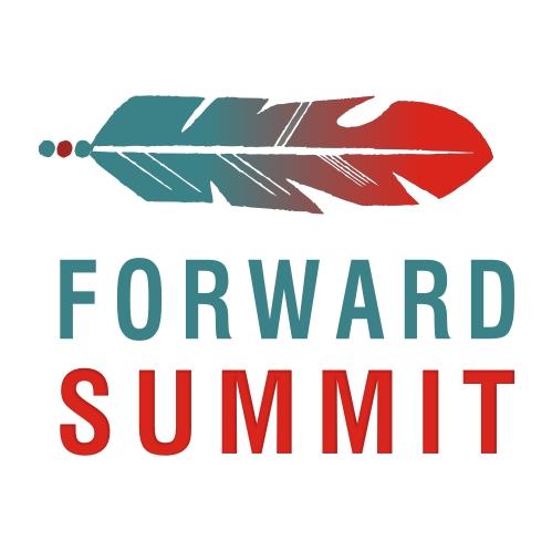 Forward Summit Under Construction