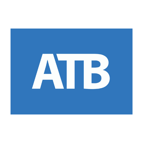 FS20 - Title Sponsor - ATB