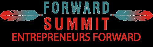 FS19-EntrepreneursForward-logo
