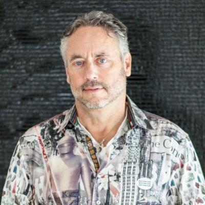 FS19 - W. Brett Wilson