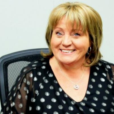 Janice Laroque